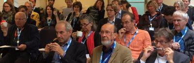 G1000University2016: De filosofie en de (resultaten in de) praktijk
