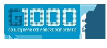 G1000 2.0: Experiment G1000 door Gemeentes