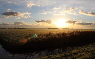 Eemland300: Hoe gaan we om met Nationaal landschap Eemland