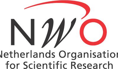 NWO steun voor onderzoek naar G1000Enschede en G1000Borne