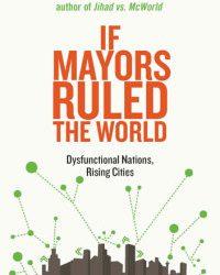 Als burgemeesters zouden regeren