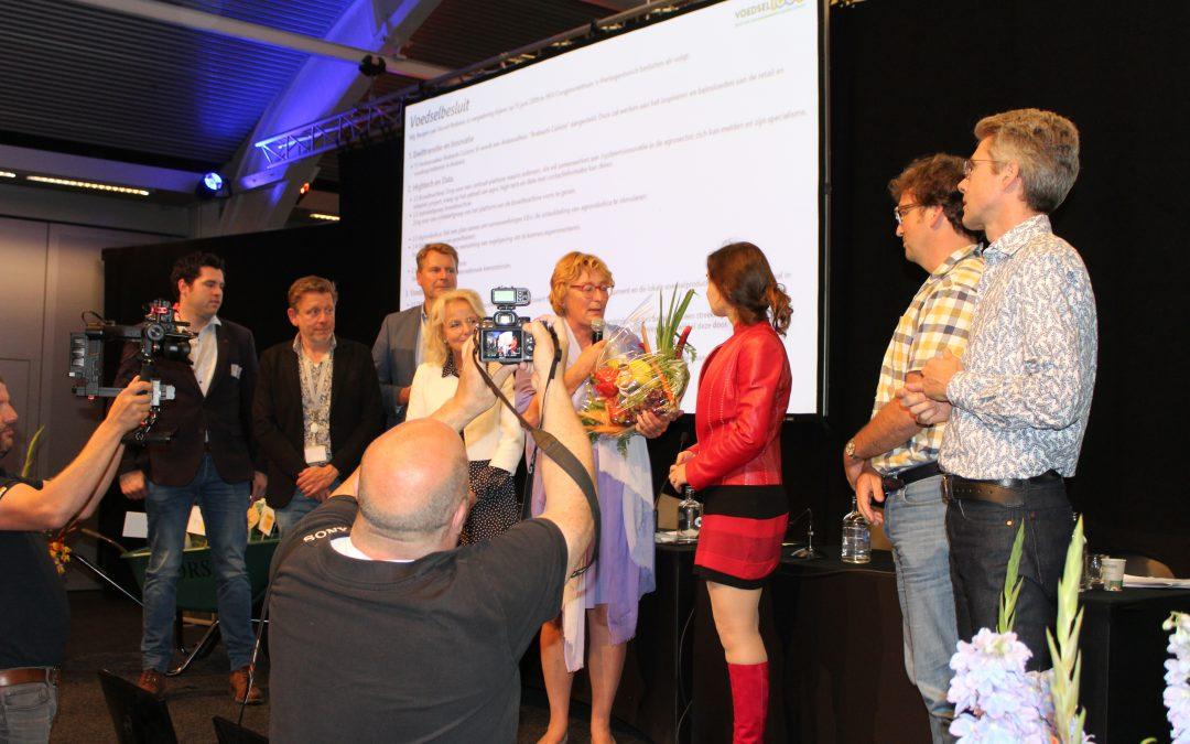 Brabantse Voedselraad stemt over 70 voorstellen voor ander voedselsysteem