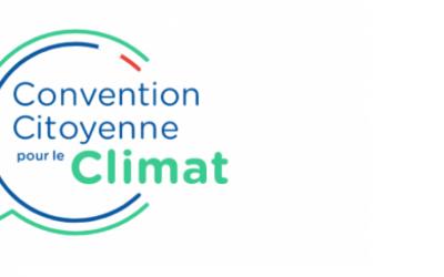Groot nieuws, eerste burgerraad over klimaat in Europa is een feit